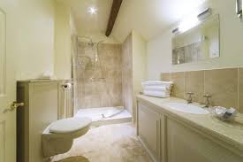 173 Best Bathroom Images On by Best Western Leigh Park Country House Hotel U0026 Vineyard