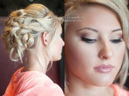 cheap makeup artist original freestyle haircut designs became cheap article