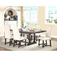 target dining room tables target dining room furniture kitchen and dining room tables