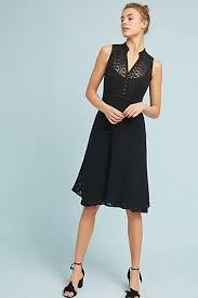 lace dresses women s lace dresses anthropologie