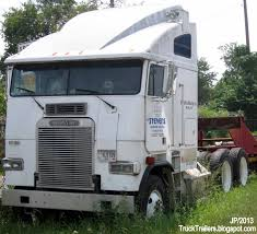 kenworth dealers in michigan truck trailer transport express freight logistic diesel mack