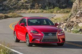 lexus is 200t red interior 2016 lexus is details unveiled turbo makes 241 hp autoguide com