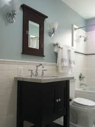light blue bathroom ideas 77 best bathroom s i like images on home bathroom