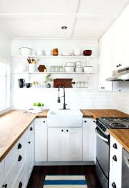 kitchen remodel ideas 2014 small kitchen remodel ideas budget makeover pinterest article