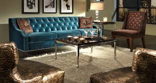 Furniture Design San Diego Home Interior Design - Home furniture san diego