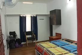 Munnar Cottages With Kitchen - munnar heritage cottage india booking com