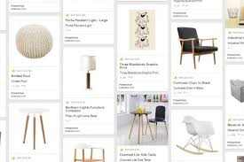 Chair Styles Guide Sweden Travel Guide The Travel Tester