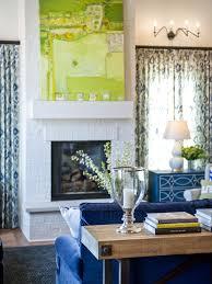 dining room living formal classic interior design excerpt loversiq