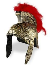 Roman Soldier Halloween Costume 129 Costumes Images 300 Costume