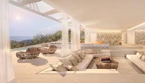 Der Haus Oder Das Haus Verkauf Von Immobilien Auf Mallorca Unique Mallorca Immobilien