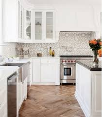 Kitchen Backsplash Tile Patterns Fine Kitchen Backsplash Tile Patterns Best 25 Ideas On Pinterest