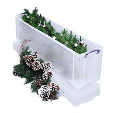 christmas tree storage box images of rubbermaid christmas tree storage box christmas tree