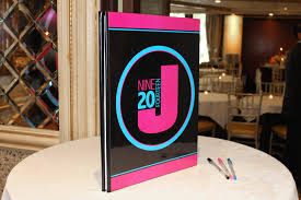 bat mitzvah sign in boards sign in books balloon artistry