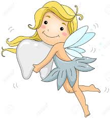 clipart fairy free tooth clipart collection free tooth fairy