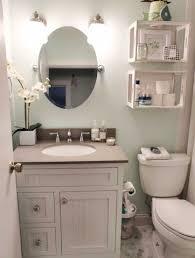decor ideas for bathroom ideas on decorating a bathroom complete ideas exle