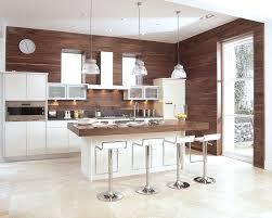 kitchen kitchen design showrooms you might love kitchens 2016