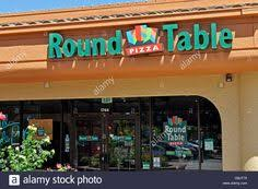 round table pizza yuma az 100 round table pizza yuma arizona cool furniture ideas check