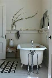 Things In The Bathroom 52 Best Baths Images On Pinterest Baths Baskets And Bathroom Tiling