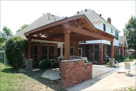 Aluminum Carport Awnings Outdoor Amazing Aluminum Patio Roof Covers How To Attach A Patio