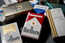 philip morris plan to stop cigarette sales meets scrutiny fortune