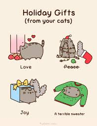 Pusheen The Cat Meme - i can has cheezburger pusheen animals on internets funny