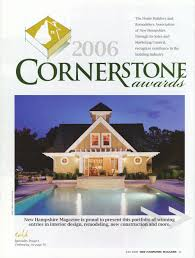 cornerstone home design inc published u2014 vintage house design 716 490 4187