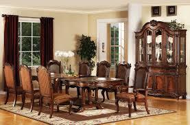 5pc dining set 60030 2 449 00 sa furniture san antonio 5pc dining set