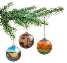 painted collectible ornament collection answers in genesis