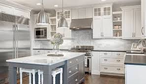 charcoal gray kitchen cabinets grey cabinet kitchens kitchen cabinets remodeling net