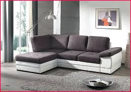 comment renover un canapé renover un canape en tissu renover canapac tissu salon