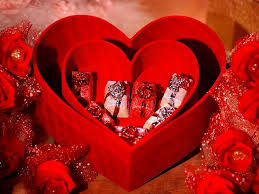 valentines day ideas for 135 best happy valentines day images on happy