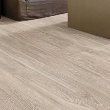 10mm laminate flooring you ll wayfair