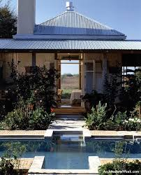 Texas Ranch House 135 Best Ranch House Images On Pinterest Home Haciendas And