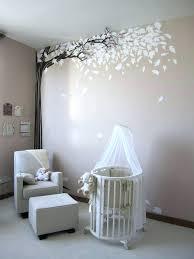 decoration chambre b deco bb deco bb 25 best ideas about diy chambre b b gar on on