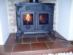 country kiln 6 wood burning stoves wood burning stoves