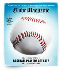 boston globe magazine covers josue evilla