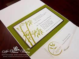 Asian Wedding Invitation Asian Wedding Invites Invitation Ideas
