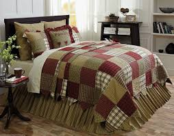 Bed Quilt Quilted Bed Sets Design Unique Quilt Bedding Sets Today U2013 All