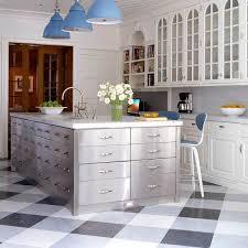 white kitchen floor tile ideas 36 kitchen floor tile ideas designs and inspiration june 2017