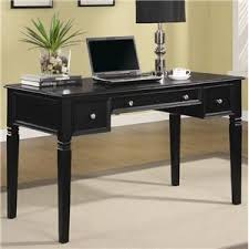 Home Office Furniture Stores Near Me Home Office Furniture Coaster Furniture Home Office
