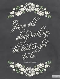 newly married quotes wedding quotes beauteous quotes for weddings