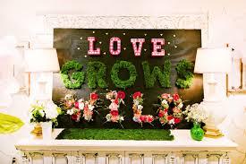 thanksgiving tablescape ideas liz bushong the place setting loversiq