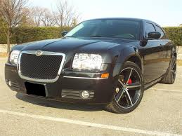old chrysler grill show me your 300 grill chrysler 300c forum 300c u0026 srt8 forums