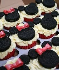 9 best cakes and cupcakes images on pinterest cake decorating
