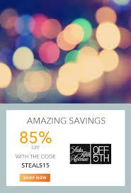 best 25 saks coupon code ideas on pinterest saks off fifth