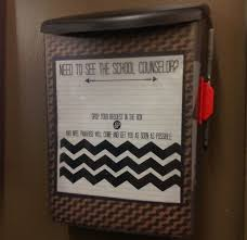 115 best counseling office and classrooms images on pinterest
