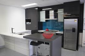 kitchen furniture brisbane showroom brisbane gold coast kitchen display