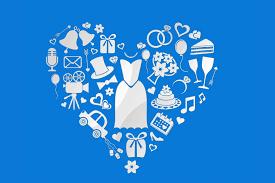 Whens Thanksgiving 2013 Seasonal Wedding Seo Keywords Updated 2016 Twbn