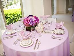 theme bridal shower decorations themed bridal shower centerpiece decorations best house