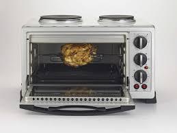 radio cd cuisine bon cuisine 380 ariete en